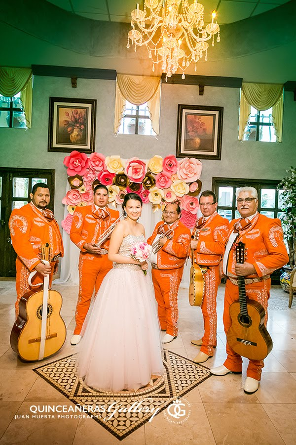 fotografia-video-katy-quinceaneras-gallery-juan-huerta-photography
