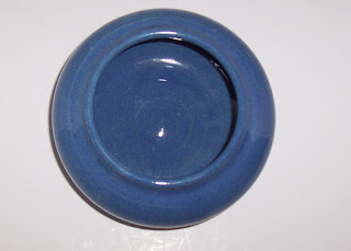 shearwater-pottery-bowl-inside view