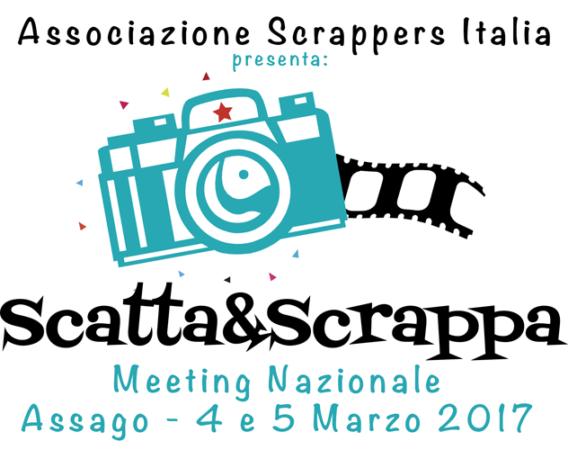 MEETING NAZIONALE ASI 2017: ASSAGO
