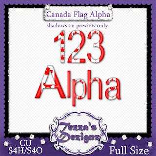 https://4.bp.blogspot.com/-jvBwEAT_p_U/V11GiU0pqPI/AAAAAAAAED8/V7lvS1su-7MC31erkuuIUculCNlHN6gsgCLcB/s320/TTS_CanadaFlagAlpha.png