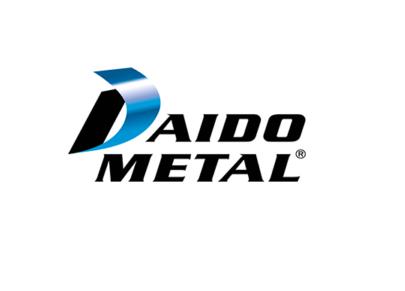 Loker Via Pos Kawasan Mm2100 PT.Daido Metal Indonesia Bagian Operator produksi