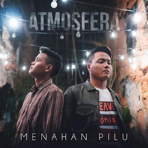 Atmosfera - Menahan Pilu MP3