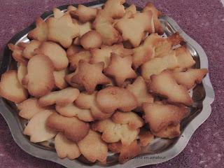 http://recettes.de/sables-de-noel