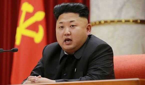 net worth de Kim Jong