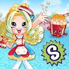 Shopkins%2BWorld%2521 Apk Shopkins World! v2.4.1 Modded Apps