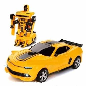 o-to-bien-hinh-thanh-robot-cho-be