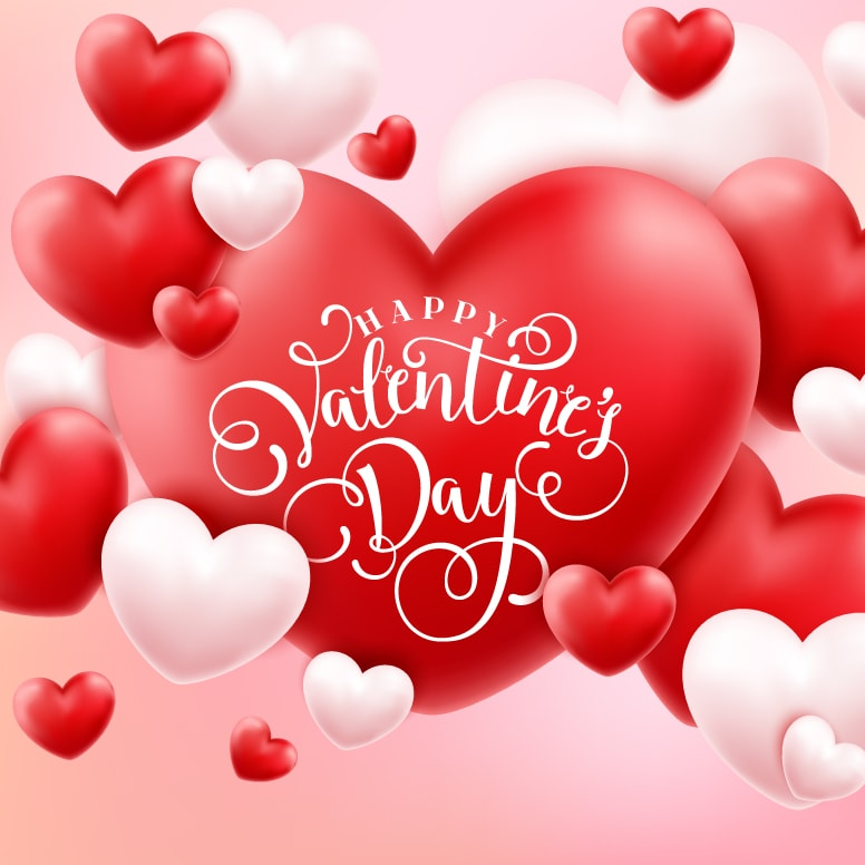 Valentine Day Hd Wallpaper Download Transportationspinningcf