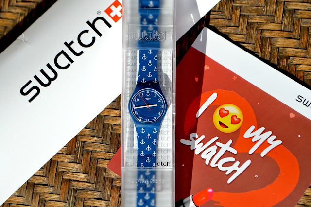 http://www.syriouslyinfashion.com/2017/02/swatch-gift-idea-for-valentines-day.html