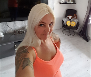 Rich Sugar Mummy From London Ready To Pay £1,000 Monthly – Click Here