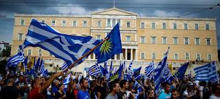 https://freshsnews.blogspot.com/2018/07/1-sygkentrosi-gia-ti-makedonia-sto-syntagma-diamartyria-gia-onoma-voreia-makedonia-eikones.html