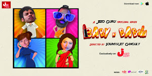 Baby & Babu (Season 01)