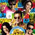 All the Best 2009 Hindi 480p BRRip 400MB