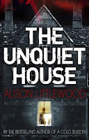 https://www.goodreads.com/book/show/20989321-the-unquiet-house