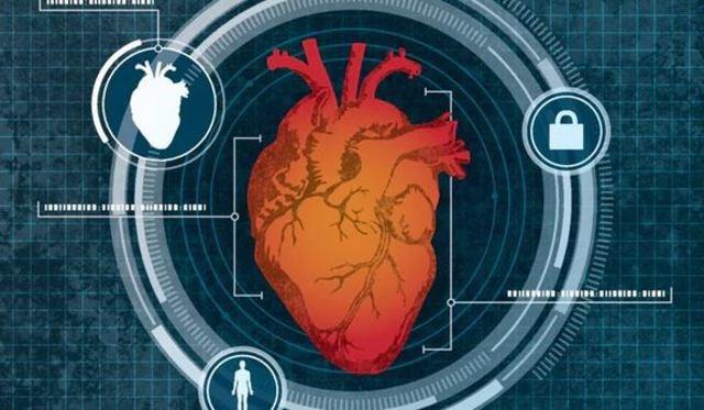 भूल जाये Finger Print or Face scanner आ गया Heart पासकोड