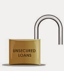 Fast Unsecured Loans
