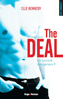 http://lesreinesdelanuit.blogspot.fr/search?q=The+Deal