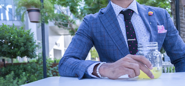 Takım Elbisenize ve Gömleğinize Göre Kravat Seçimi Nasıl Olmalı