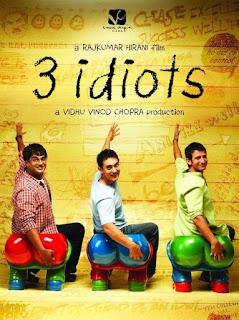مشاهدة وتحميل فيلم 3 idiots مترجم اون لاين بجودة عالية HD
