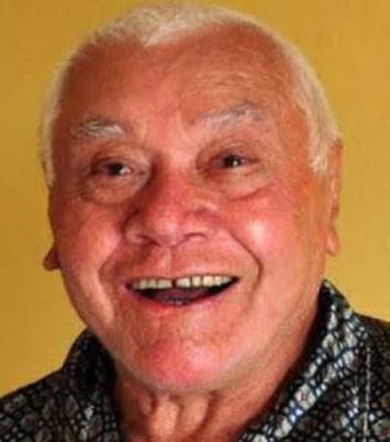 Patrimônio Vivo de Alagoas, Mestre Nelson Vicente morre aos 83 anos
