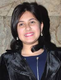 Suhani Bhatnagar, Biography, Profile, Age, Biodata, Family, Husband, Son, Daughter, Father, Mother, Children, Marriage Photos.