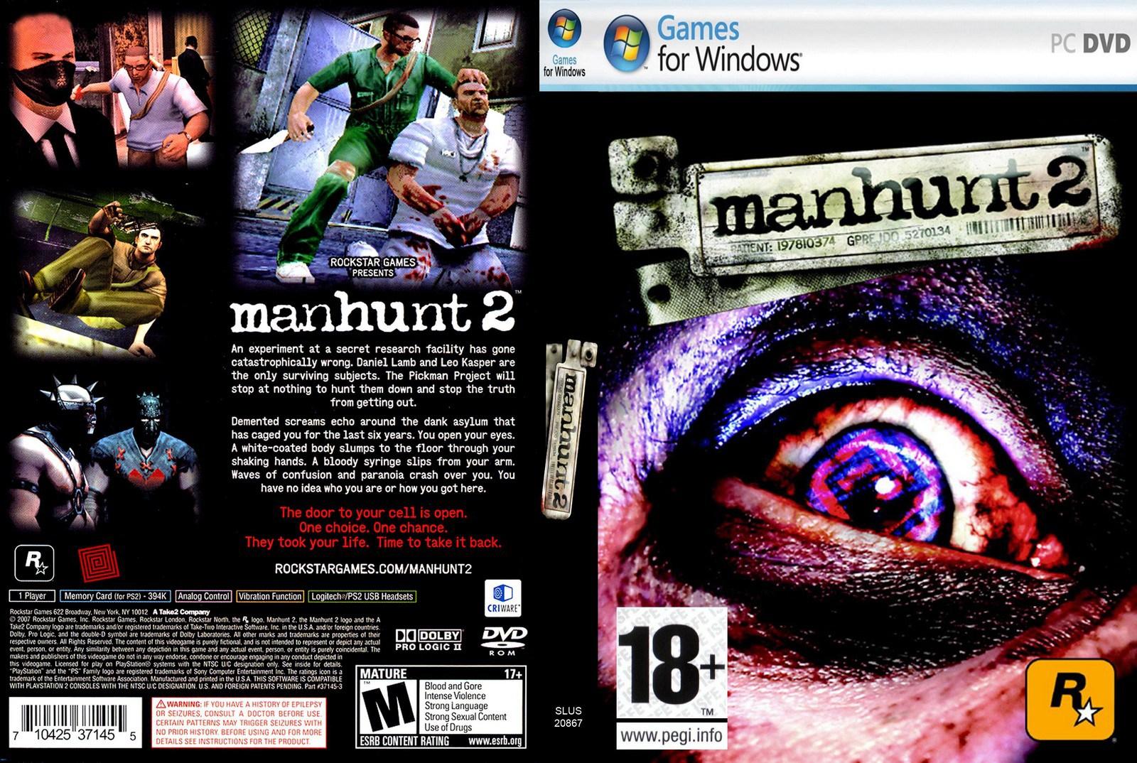 Manhunt-2-PC-Cover.jpg