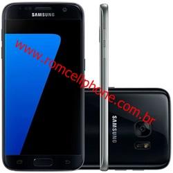 Baixar Rom Firmware  Oficial Samsung Galaxy S7 e S7 Edge (SM-G930F/SM-G935F)