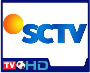 SCTV TV Logo
