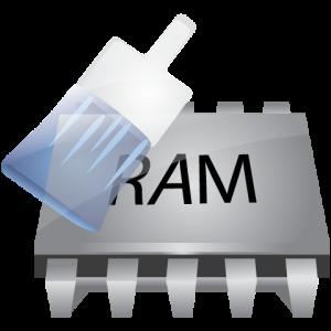 Memory Optimizer Pro full