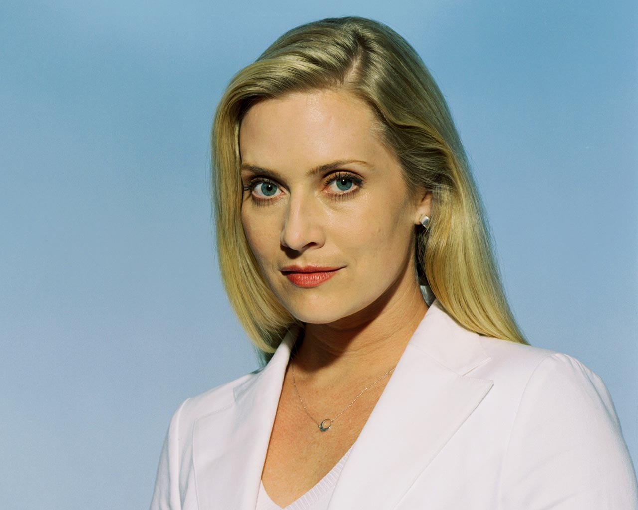 Authoritative answer, emily procter plastic surgery before after