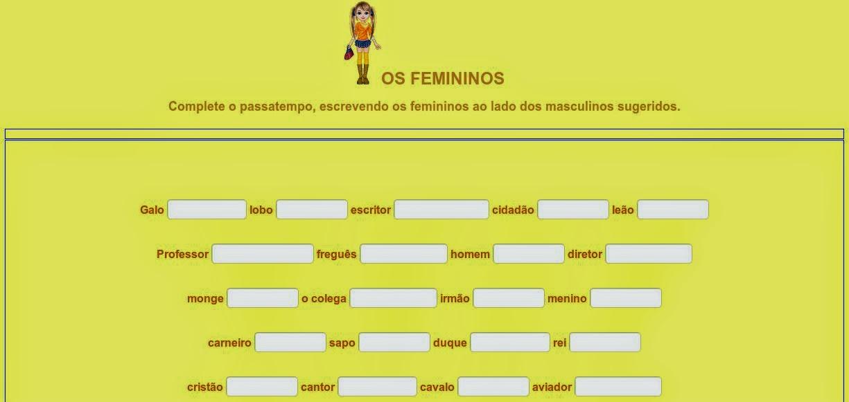 http://websmed.portoalegre.rs.gov.br/escolas/obino/cruzadas1/feminino/feminino.htm