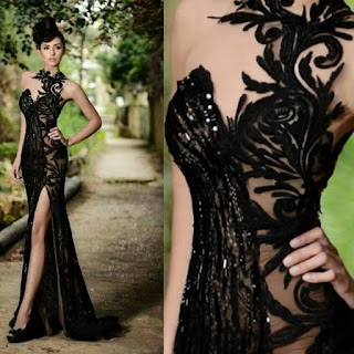 https://m.yesbabyonline.com/s/bridesmaids-dresses-24.html?utm_source=blog&utm_medium=post&utm_campaign=tonino.morriello?source=tonino.morriello