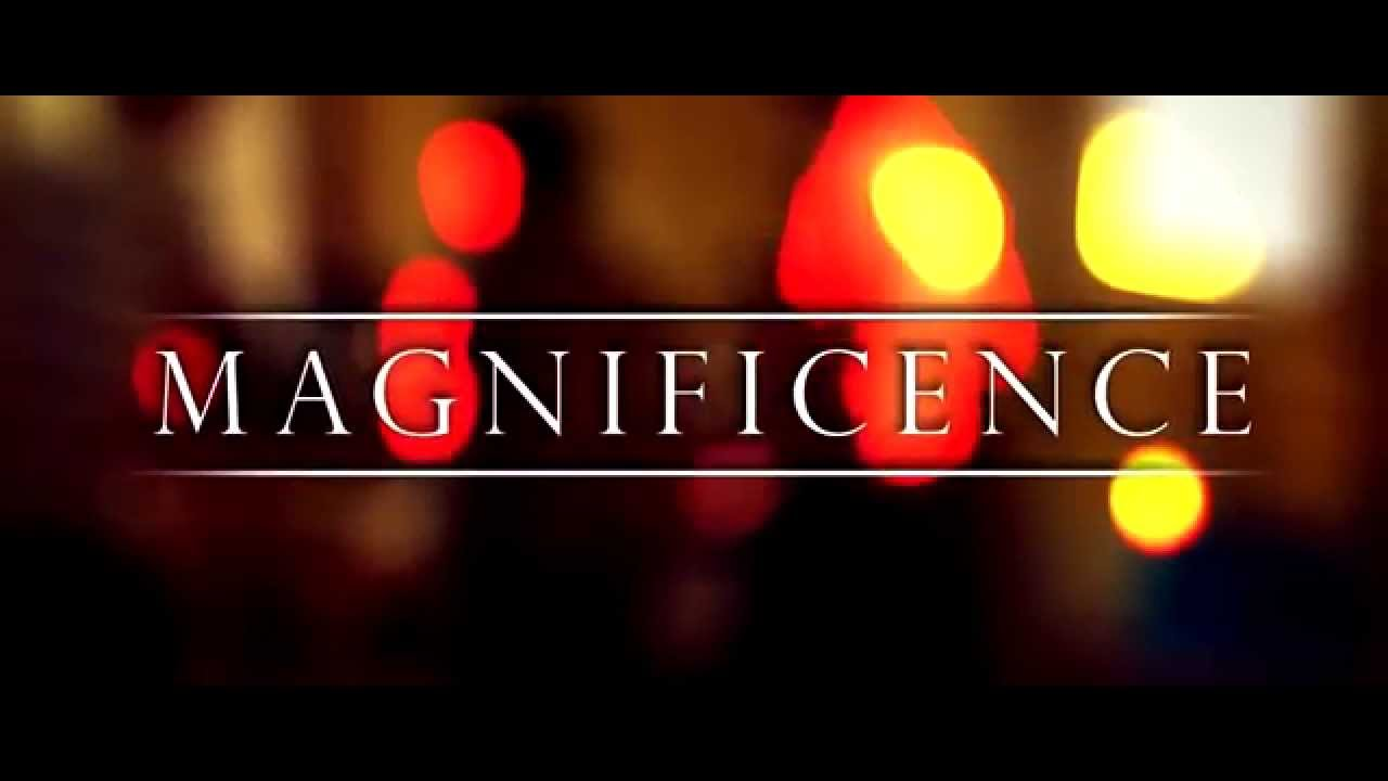 """magnificence by estrella alfon I chose the short story written by estrella alfon entitled """"magnificence"""", because of it contains a lot of symbolisms in which some of the things, characters, as well as the scenarios have meanings beyond the obvious."""