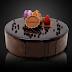 Daftar Harga Kue The Harvest Cake Terbaru Juni-Juli 2017