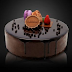 Daftar Harga Kue The Harvest Cake Terbaru Juli-Agustus 2017