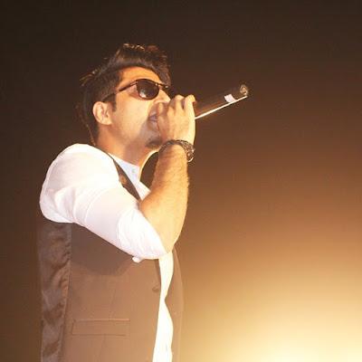 Kaash bilal saeed latest punjabi songs 2015 speed records - 4 5