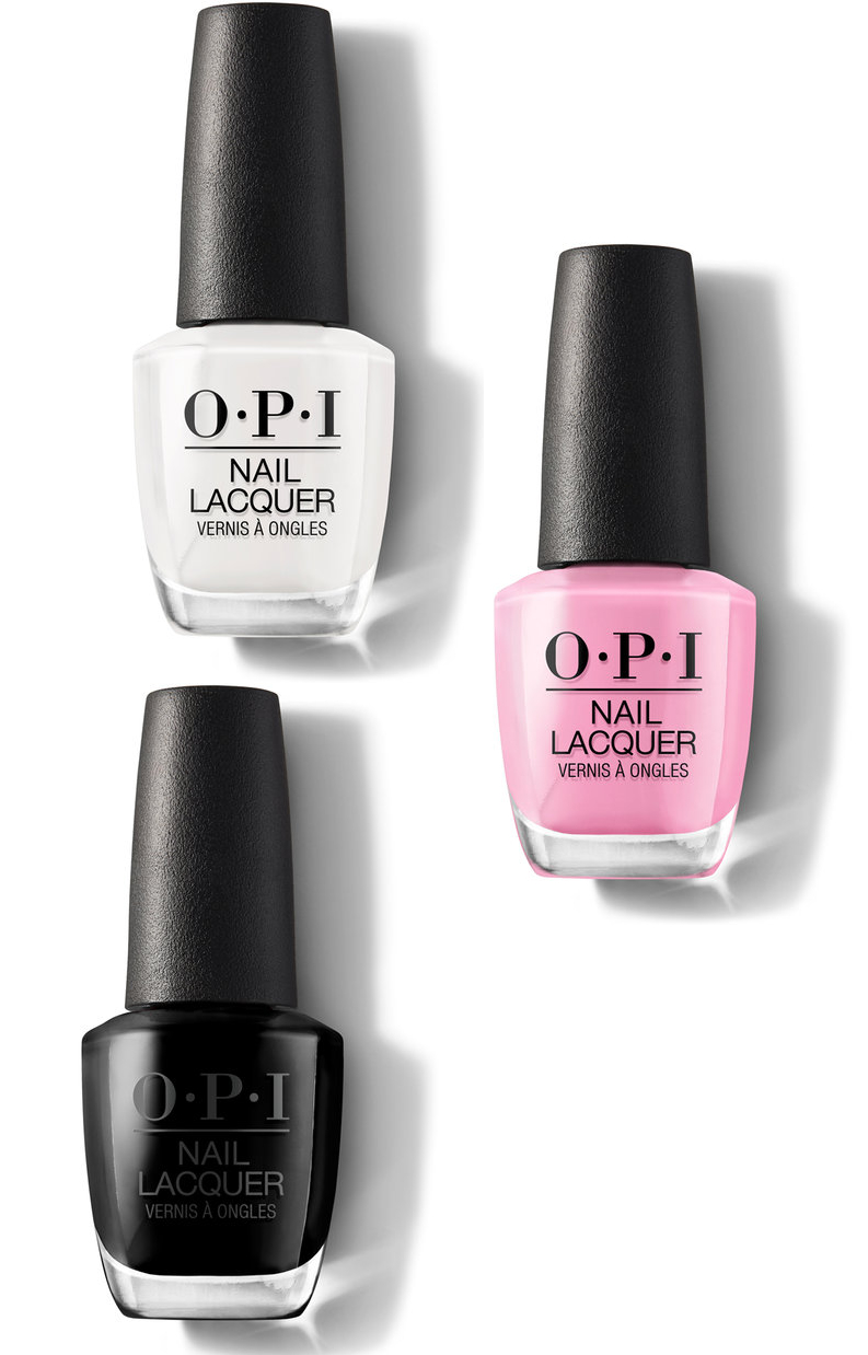 leather-like-finish-nail-lacquer-opi-grese
