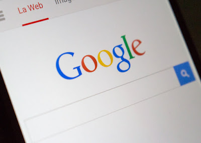Google Fucsia