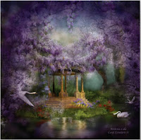 https://winnieswishauction.blogspot.com/2016/06/item-1-wisteria-lake-art-posterprint.html