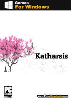 Download Katharsis (PC)