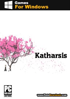Download Katharsis (PC)