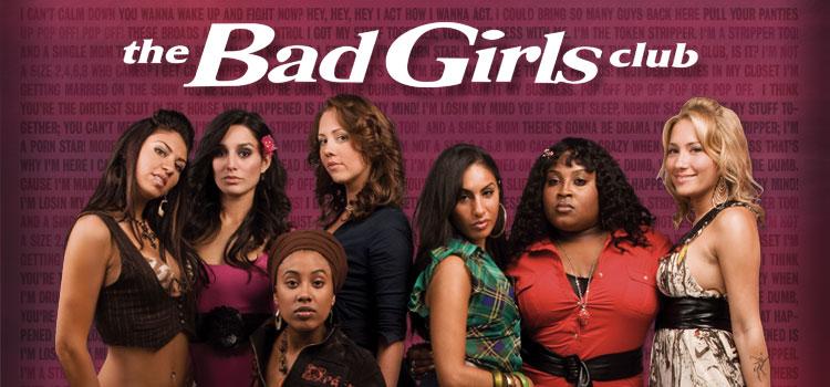 Watch The Bad Girls Club Season 9 Episode 8 Miserella Full Video Free To Watch