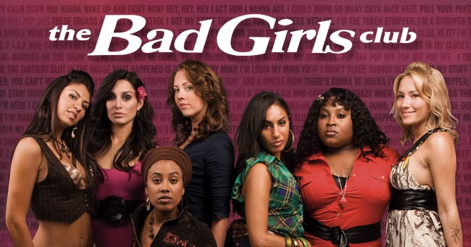 Free To Watch Watch The Bad Girls Club Season 9 Episode 7 Stage Bite Full Video