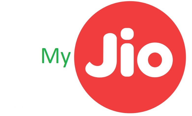 What are the merits of using myjio application?