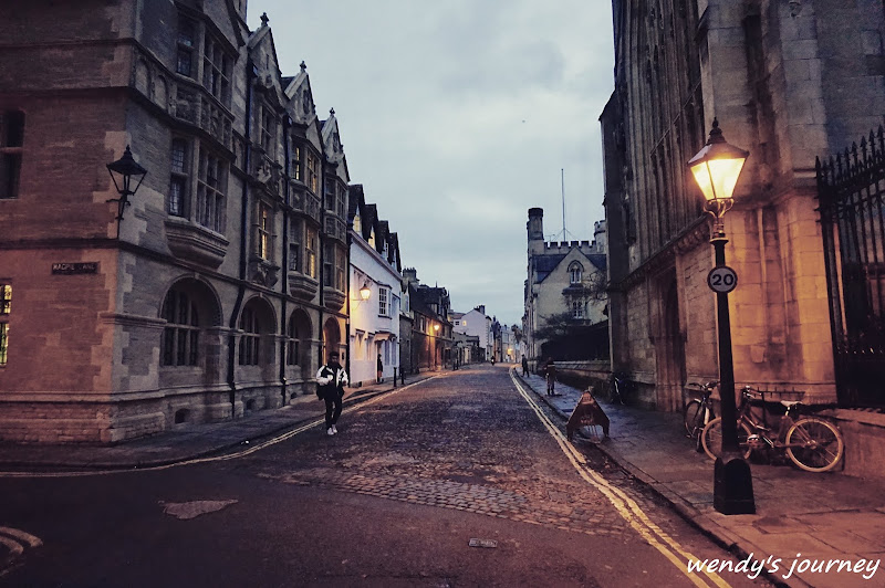 英國劍橋旅行-IMG_3850