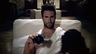 Adam-Levine-cover-Pictures
