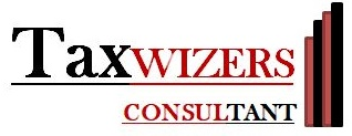 Taxwizers Consultants