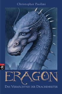 https://www.amazon.de/Das-Verm-chtnis-Drachenreiter-Eragon-Einzelb-nde/dp/3570128032/ref=tmm_hrd_title_0?_encoding=UTF8&qid=1479041114&sr=8-1