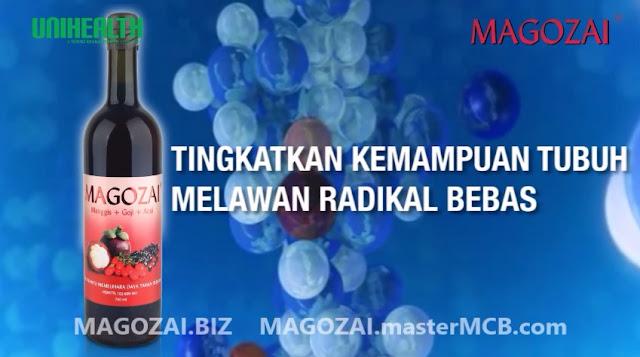 MAGOZAI di Menado 082189878179 dan Gorontalo 087887428148- Sulawesi Utara Agen Toko Distributor Stokist Unihealth soho Farmasi obat herbal