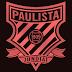 Paulista perde seu segundo jogo-treino na sua preparação para a disputa da 4ª divisão