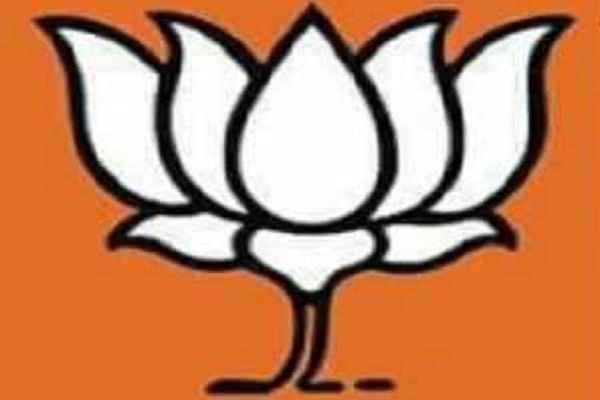 faridabad-bjp-leaders-list-and-profile-pages